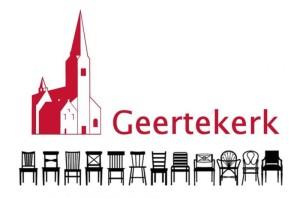 Logo_Geertekerk_met_stoelen - kopie