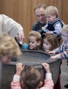 doop_januari_2011