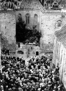 eerste_dienst_in_geertekerk