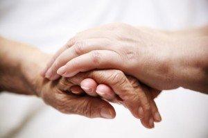 handen1