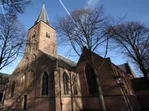 homepagefoto-2-vooraanzicht_geertekerk