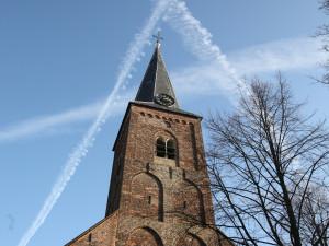 homepagefoto-6-toren-1