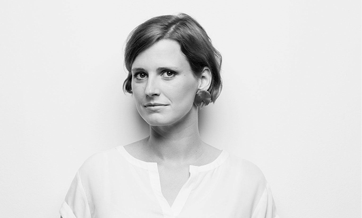 Ellen Radtke
