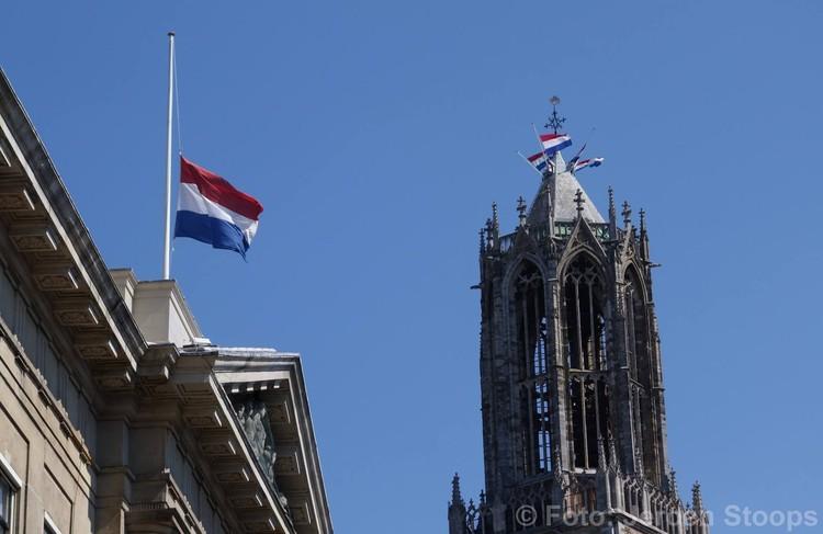 https://utrecht.remonstranten.nl/wp-content/uploads/sites/2/2018/05/juli2014_110-domstadhuishalfstok.jpg